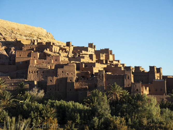 Marokko-17