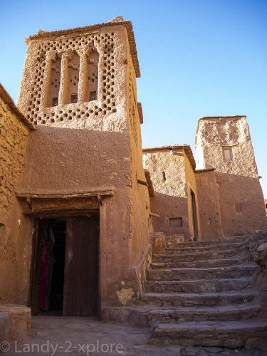 Marokko-19