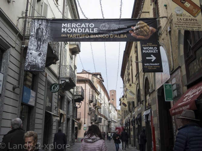 Piemont-Provence-2