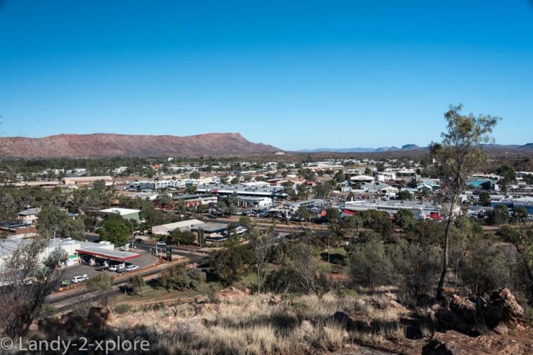Alice-Springs-1
