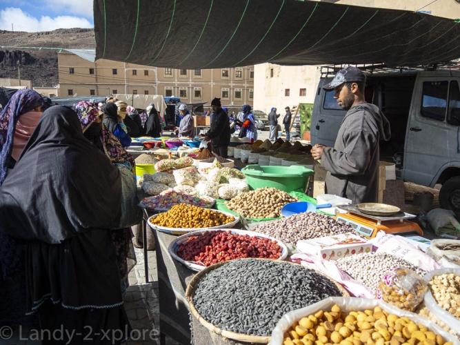 Marokko-40
