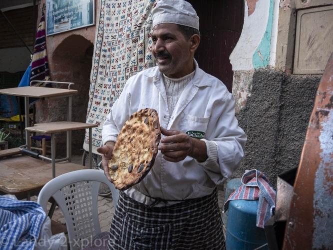 Marokko-44