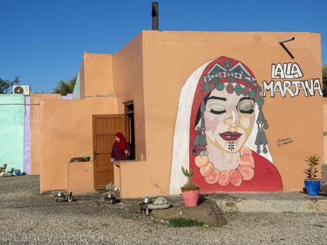 Marokko-59