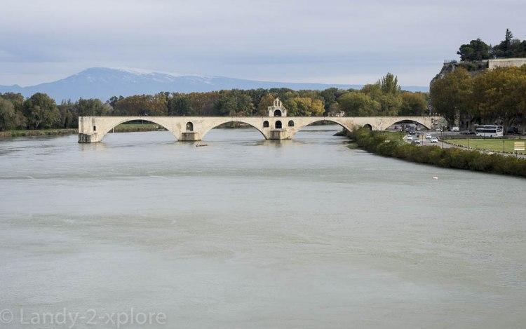 Piemont-Provence-34