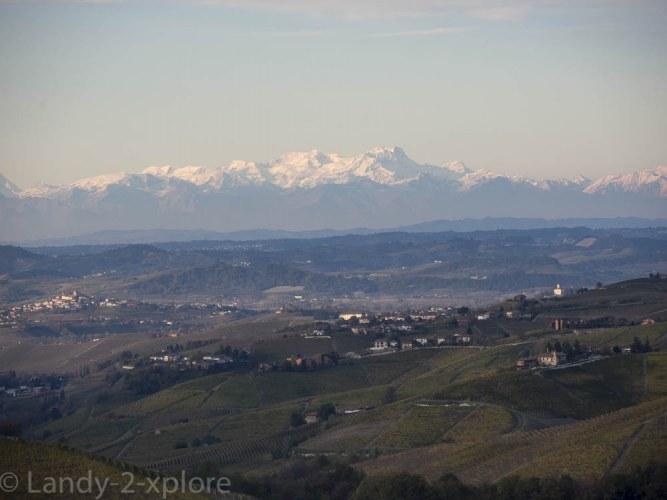 Piemont-Provence-9