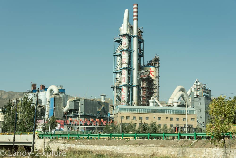 Xining-Xiahe-8