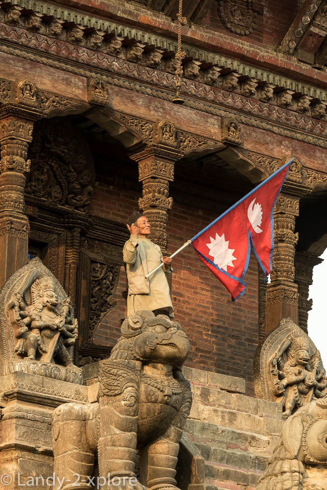 Bhaktapur-7