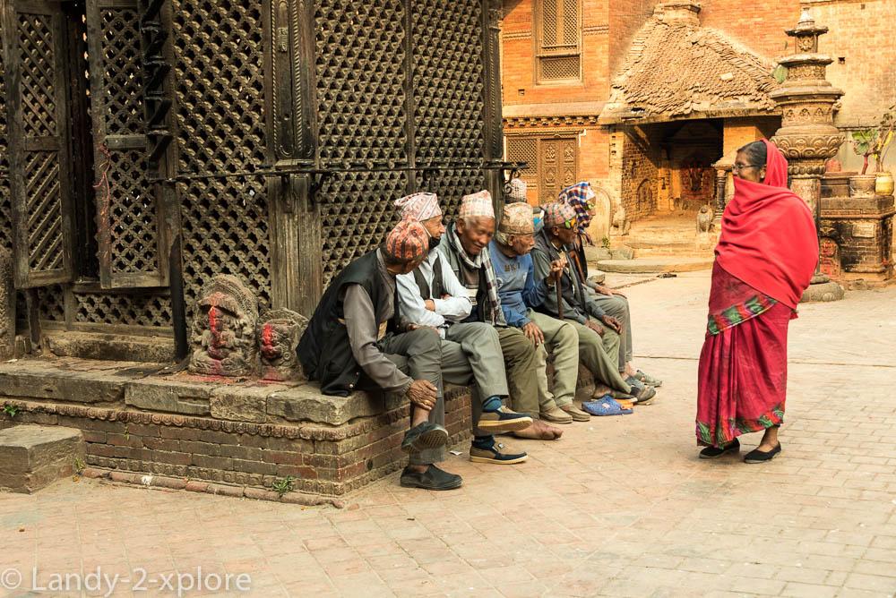 Bhaktapur-8