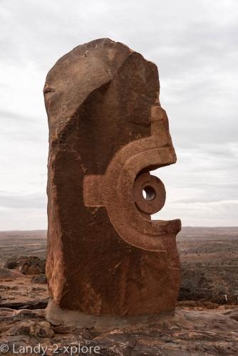 Broken-Hill-Skulpturen-2