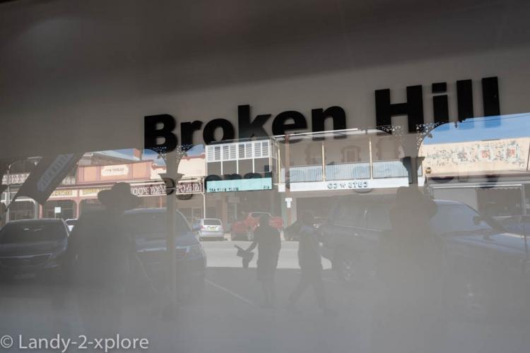 Broken-Hill-4