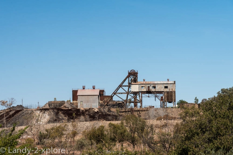 Broken-Hill-6