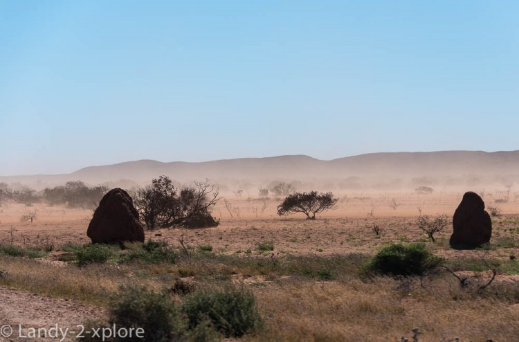 Cape-Range-16