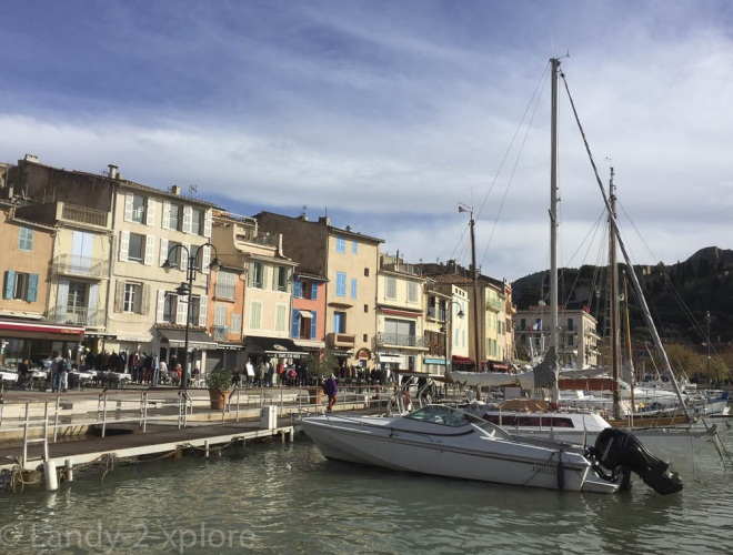 Piemont-Provence-13