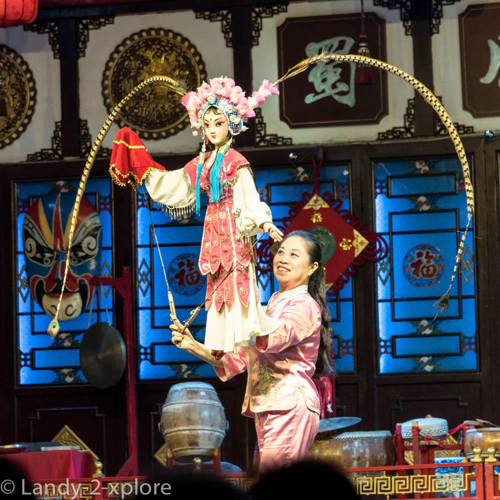 Chengdu-7