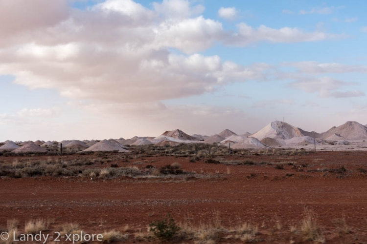Coober-Pedi-Breakaways-1