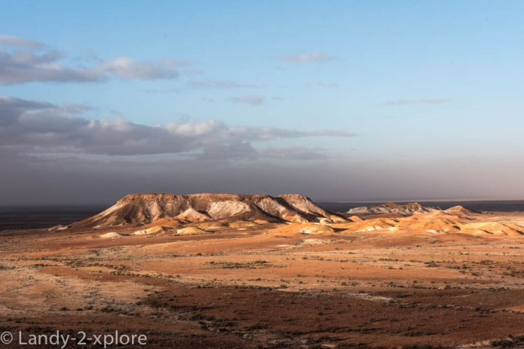Coober-Pedi-Breakaways-2
