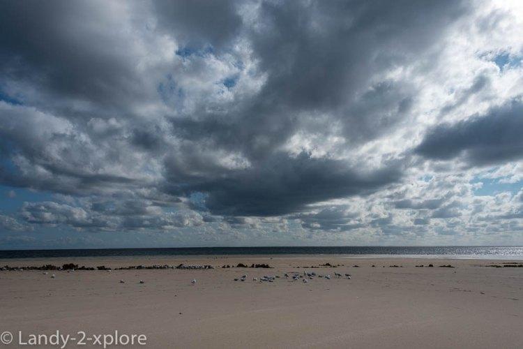 Coral-Bay-Strand-4