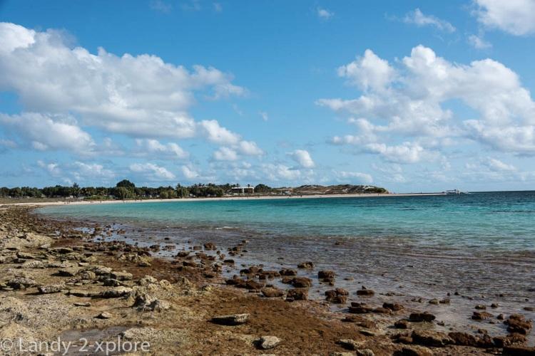 Coral-Bay-Strand-5