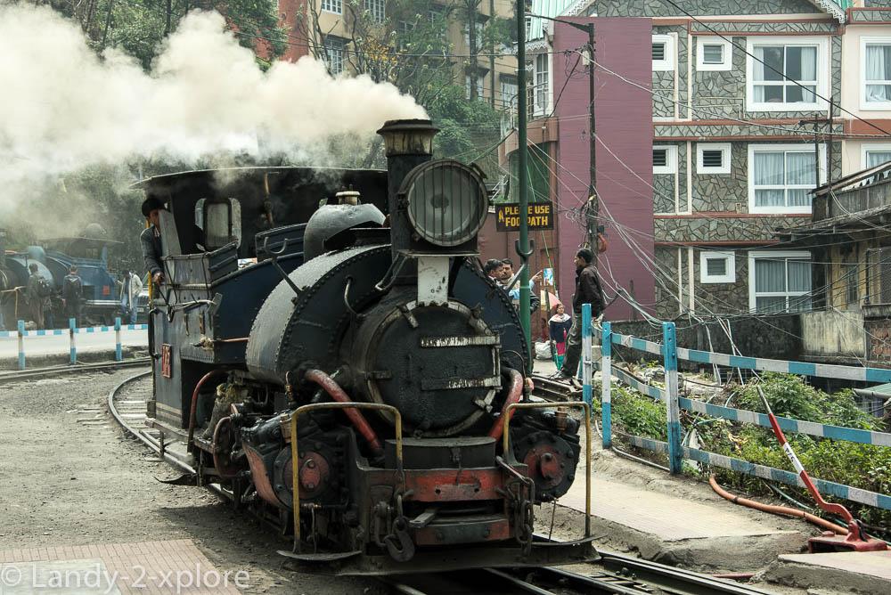 Darjeeling-4