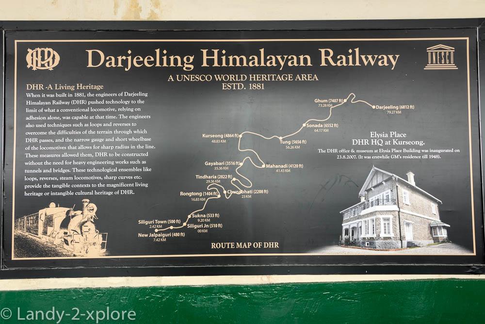 Darjeeling-5