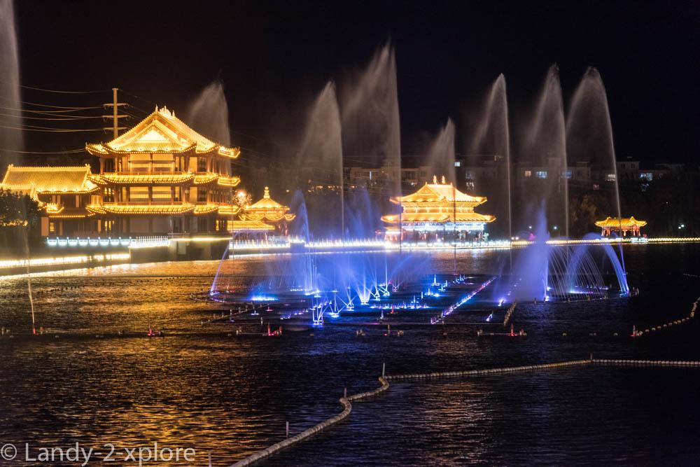 Dunhuang-14