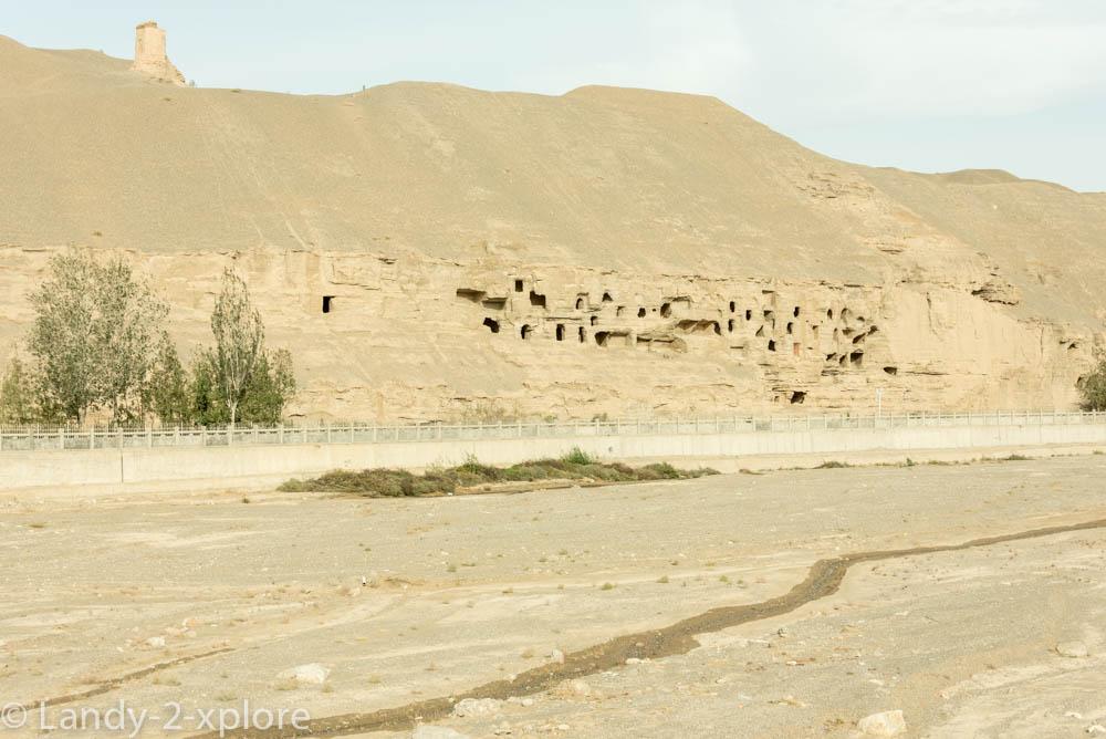 Dunhuang-3