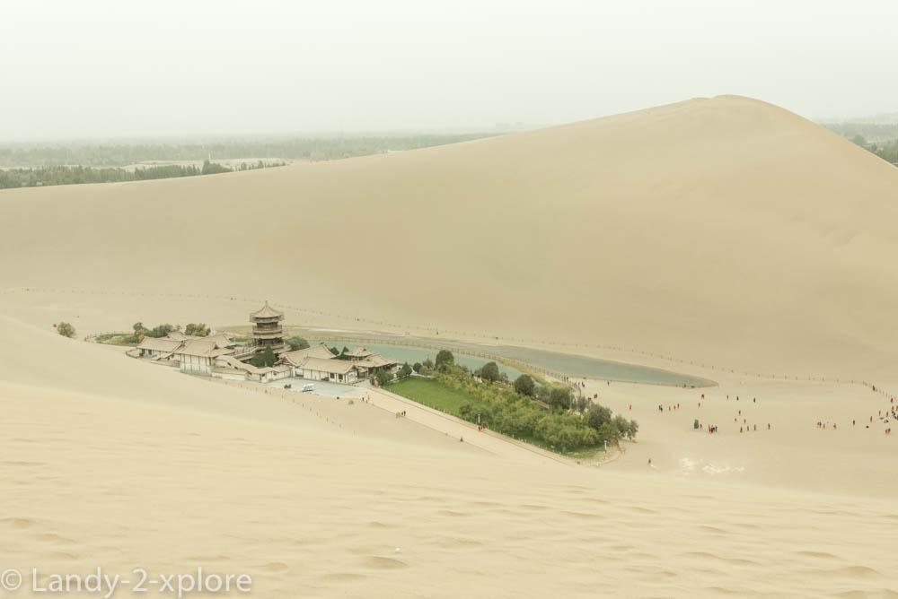 Dunhuang-6