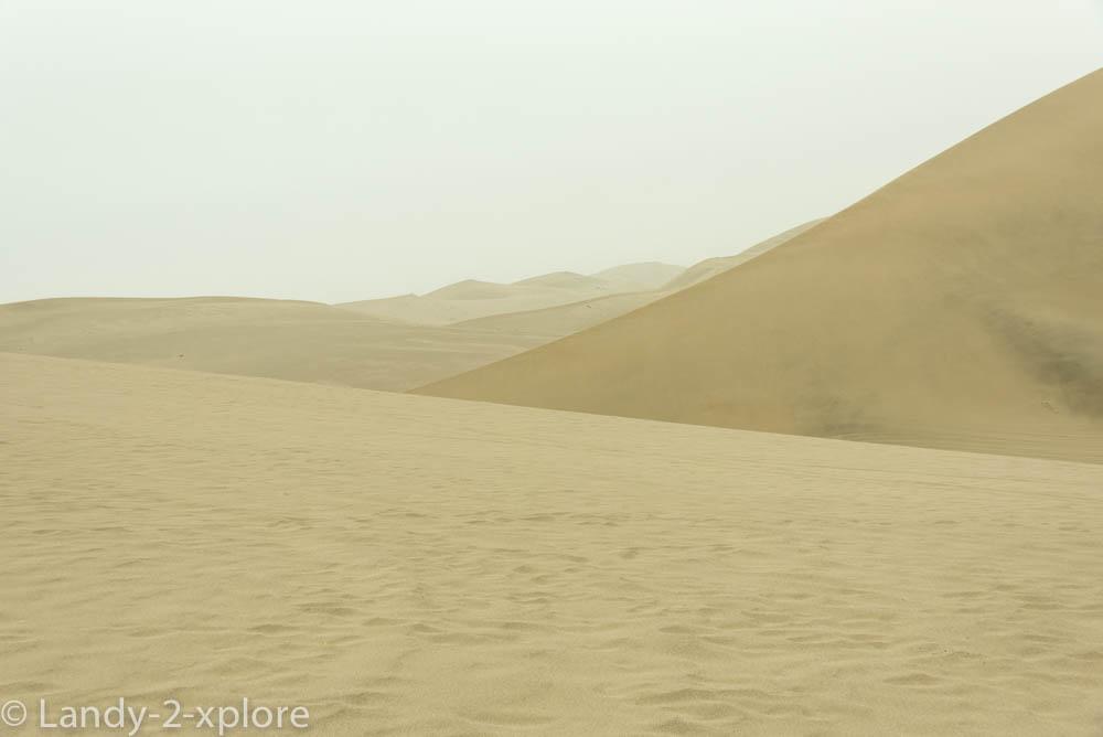 Dunhuang-8