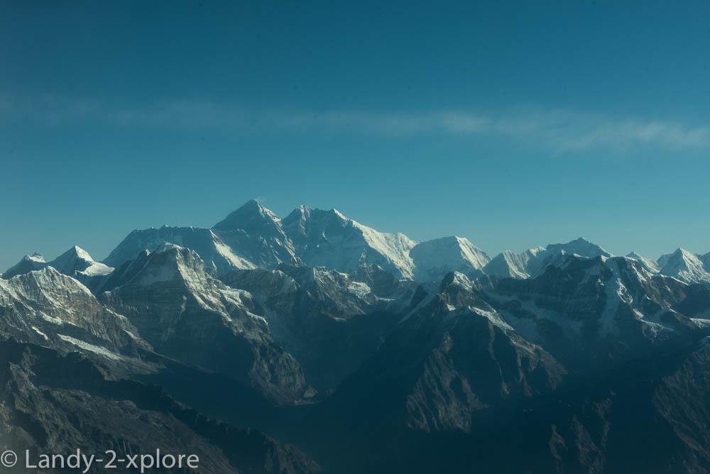 Everest-Flug-1