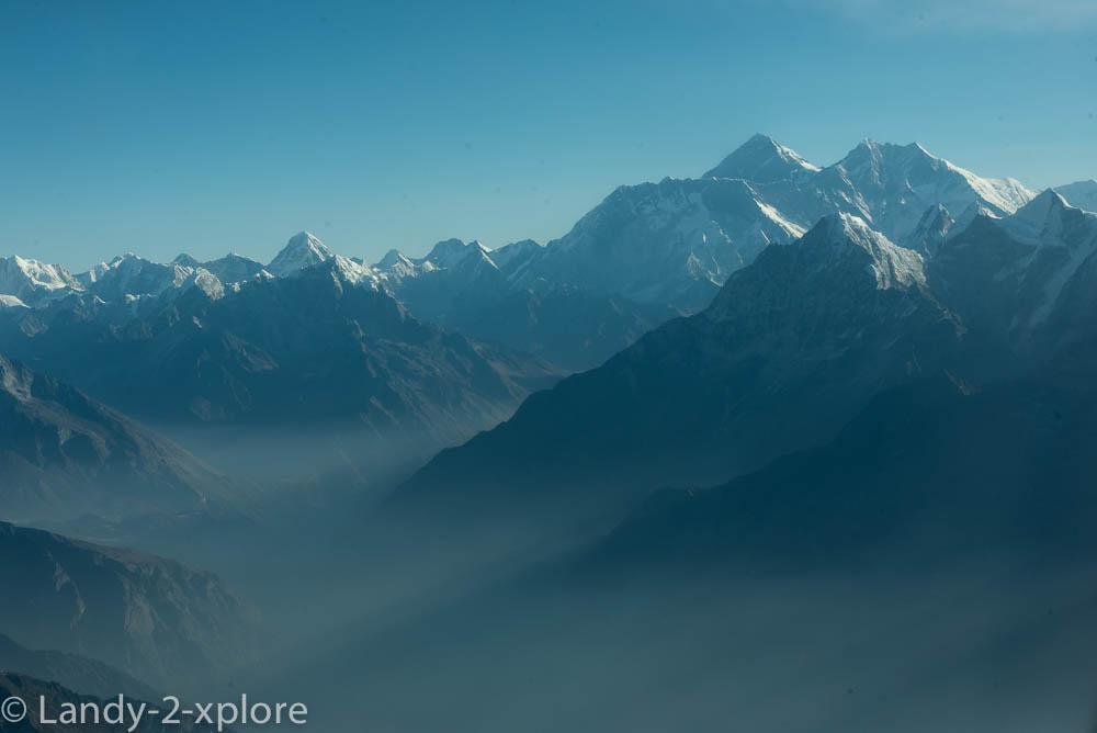 Everest-Flug-2