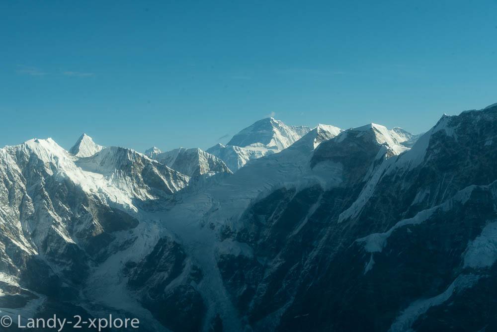 Everest-Flug-3