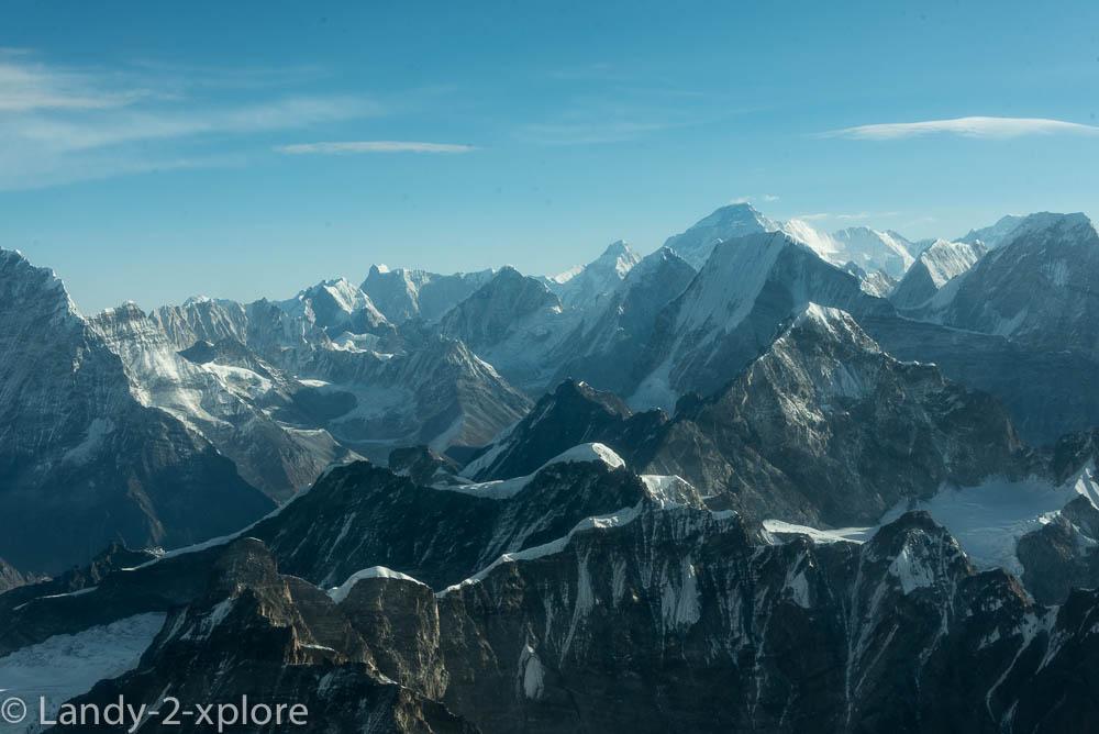 Everest-Flug-5