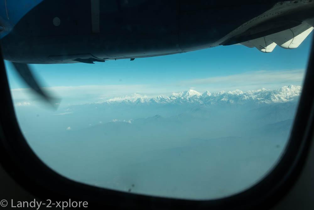 Everest-Flug-7