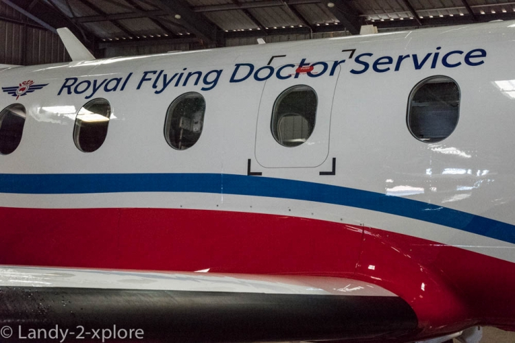 Flying-Doctors-4