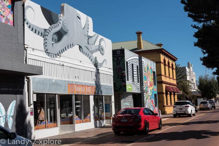 Geraldton-9