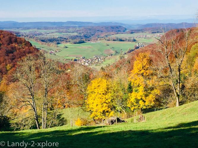 Wanderungen-Herbst-2