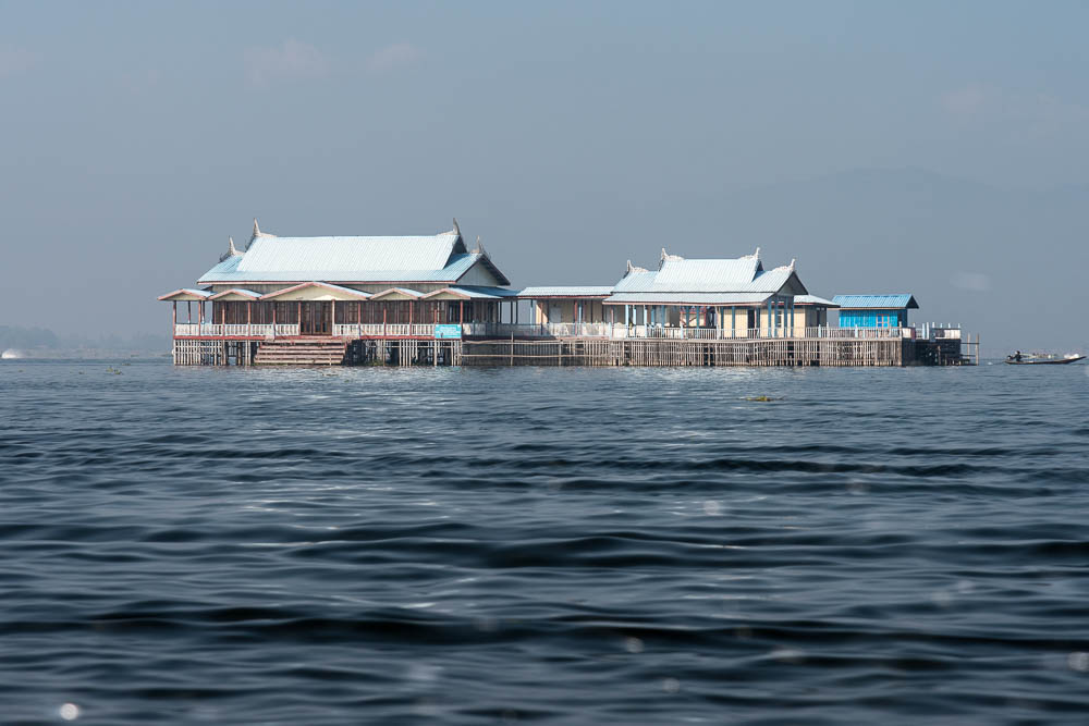 Inlesee-11