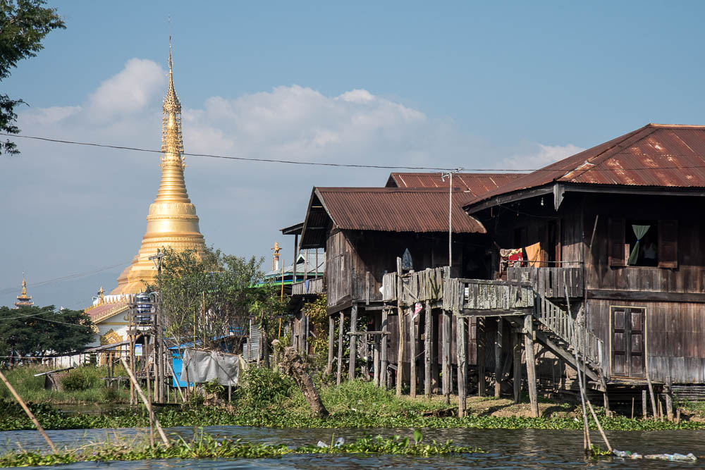 Inlesee-12