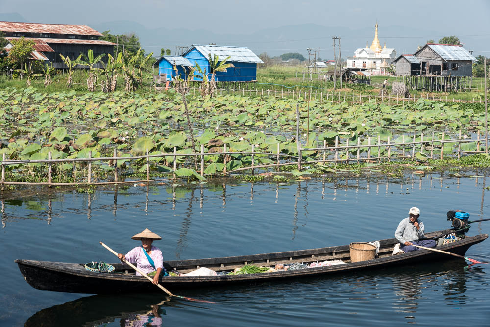 Inlesee-14
