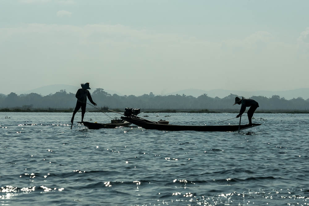 Inlesee-2