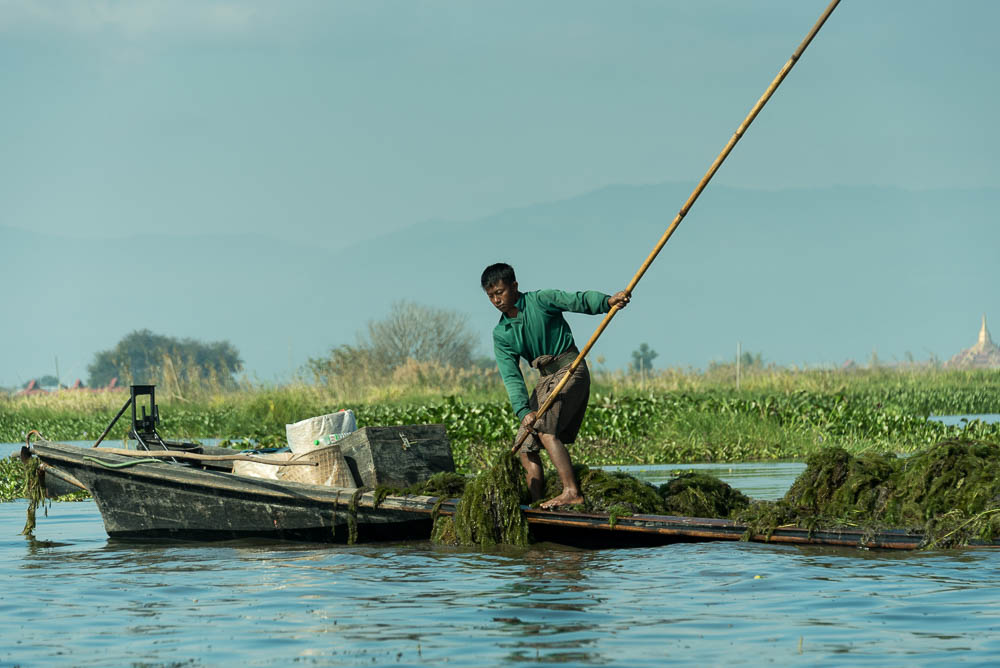 Inlesee-3