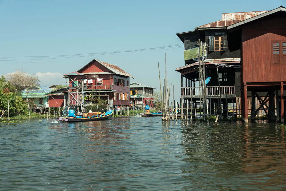 Inlesee-4