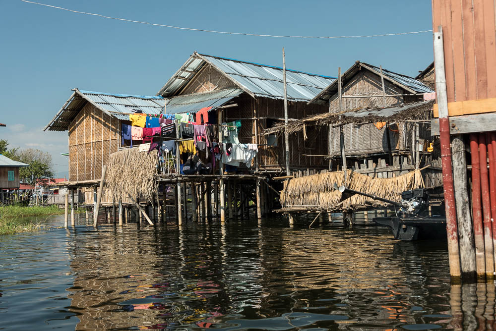 Inlesee-8