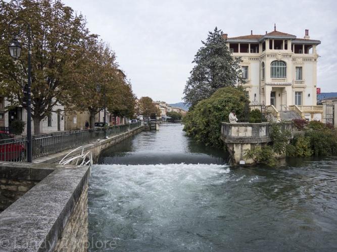Piemont-Provence-29