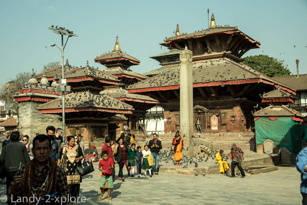Kathmandu-3