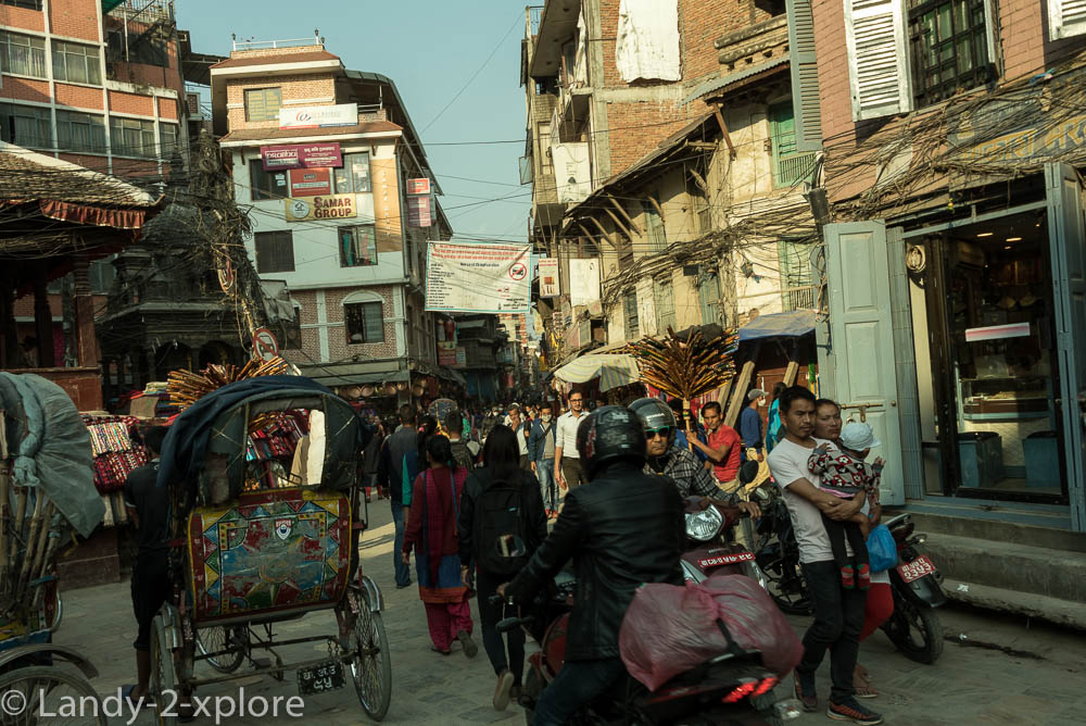 Kathmandu-8
