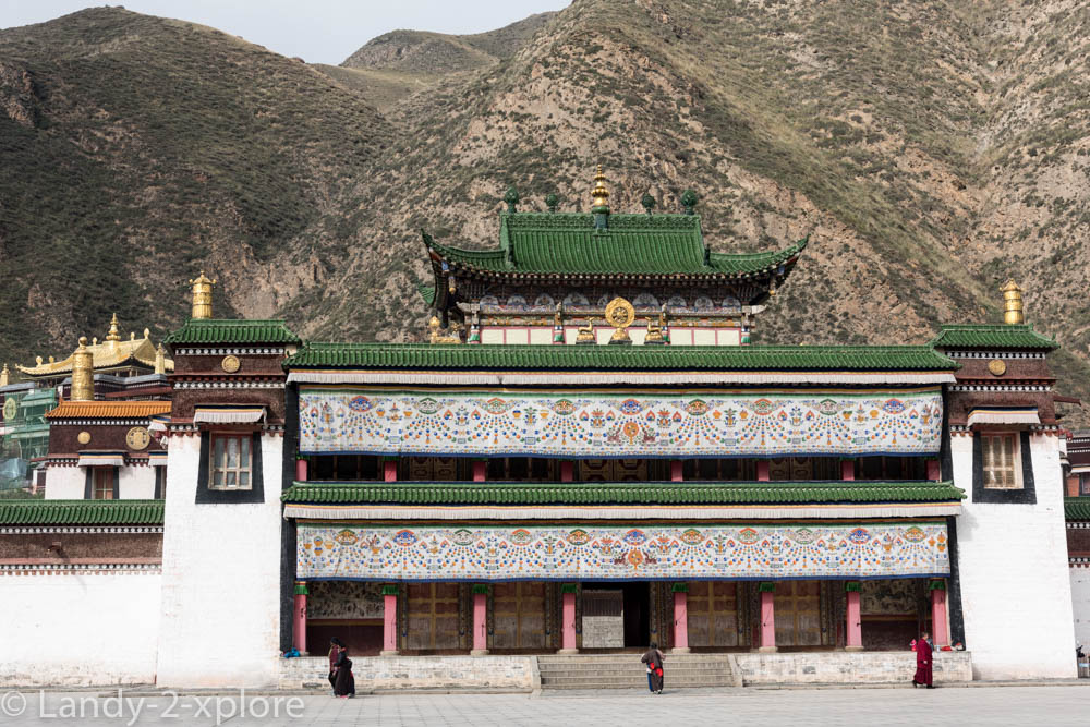 Kloster-Labrang-3