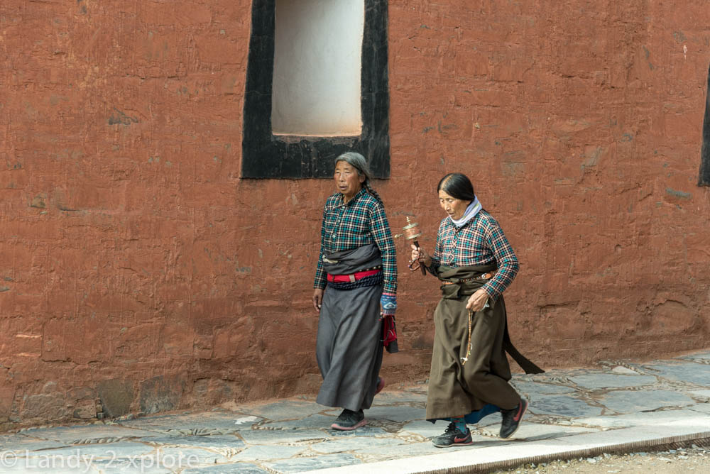 Kloster-Labrang-6