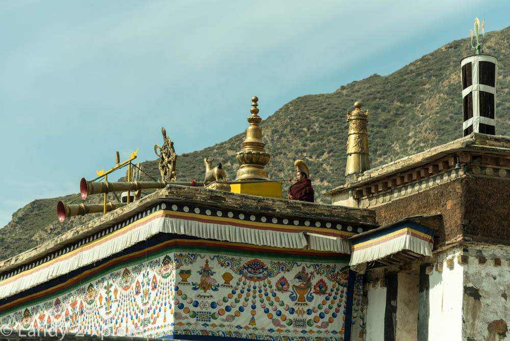 Kloster-Labrang-8