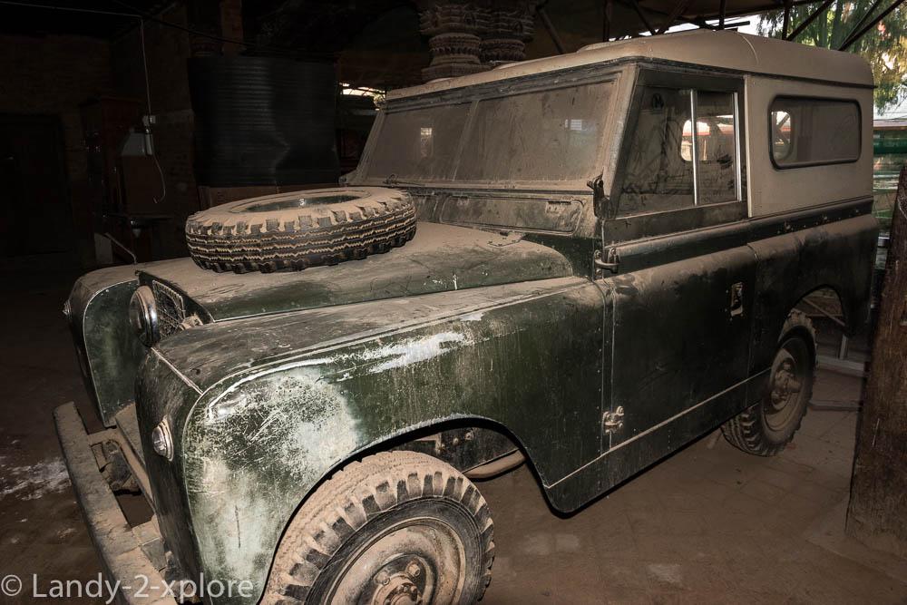 Königlicher-Landy-3
